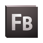 Cursos de Adobe Flex