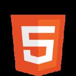 Cursos de HTML5, CSS3, Javascript y jQuery