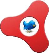 Integración de Twitter con AIR 2.5 (Parte 2)