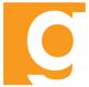 GTween logo