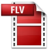 Video para Móviles con Flash Player 10.x