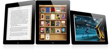 Introducción a las Publicaciones Digitales