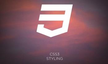 Fundamentos de CSS3