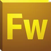 Tutorial de CSS3 con Fireworks