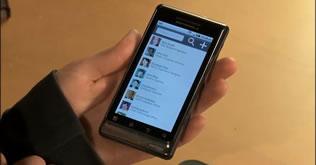 RIA Mobile