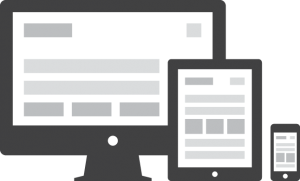 Diez cosas que necesitas saber acerca del Diseño Responsivo (Parte II)