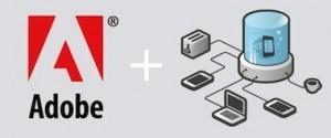 PhoneGap y Adobe entre los mejores según Gartner