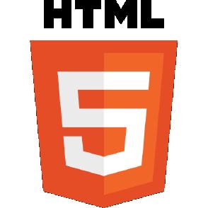 Diplomado Web Front-End Designer