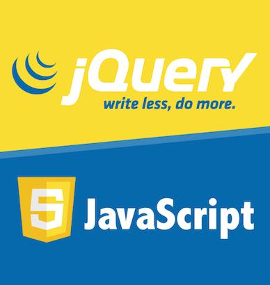 Curso de JavaScript y jQuery - activ.com.mx