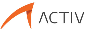 Activ - Centro de Capacitación enfocado en Cursos de HTML, Javascript, UX, Marketing Digital y Seguridad Informática.