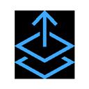 Extract: Convertir fácilmente un diseño PSD a HTML5