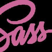 Introducción a Sass: CSS con superpoderes