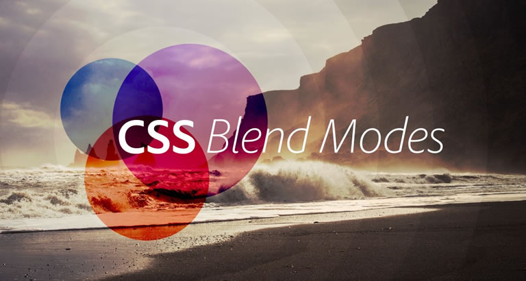 CSS Blending Modes en iOS 8 y Firefox