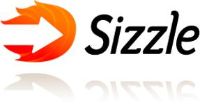 Introducción a Sizzle el motor CSS de jQuery
