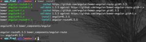 bower_install