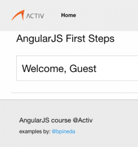 browser_html_angular_loaded