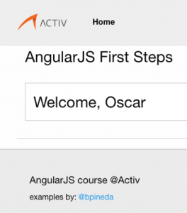 browser_loaded_angular_bower